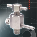 Picture for category Bleed Valves